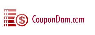 CouponDam.com