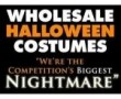 Wholesale Halloween Costumes Coupons