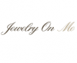 Jewelry On Me Coupon Codes